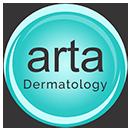 Dermatologist Newport Beach - Arta Dermatology