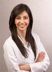 Female Dermatologist In Newport Beach Ca